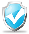 home_warranty_icon