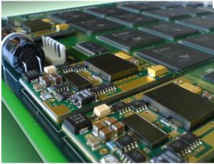 reparatiimoduleelectronice
